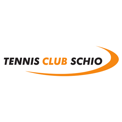 Logo Tennis Club Schio